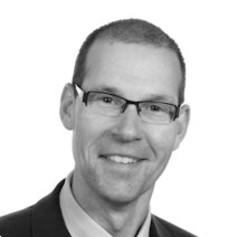 Ralph Bauer Profilbild