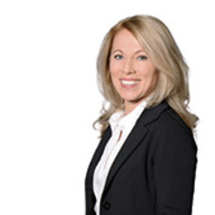 Claudia Schuler Profilbild