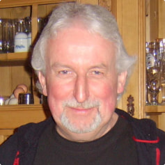 Hans-Georg Redenz Profilbild