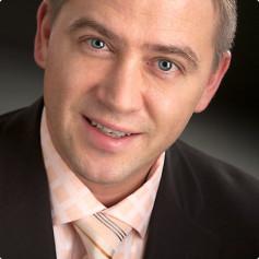 Stefan Liske-Böttcher Profilbild