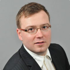 Ronny Landgraf Profilbild