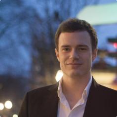 Christian Knaub Profilbild