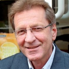 Rudolf Drascher Profilbild