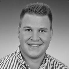Christoph Held Profilbild