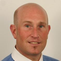 Tim Grebe Profilbild