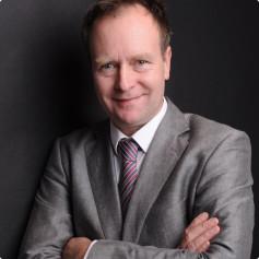 Matthias Wedel Profilbild