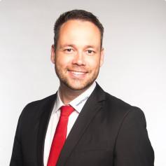 Erik Gruber Profilbild