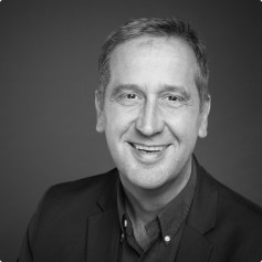 Jan-Dirk Clausen Profilbild