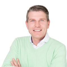 Steffen Rumpf Profilbild