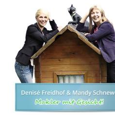 Mandy Schneweis Profilbild