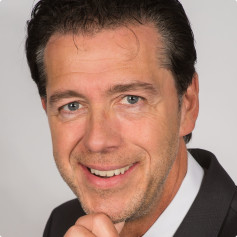 Michael Heming Profilbild
