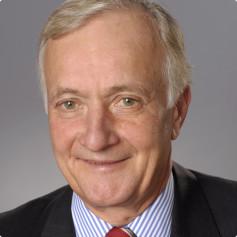 Michael Buhmann Profilbild
