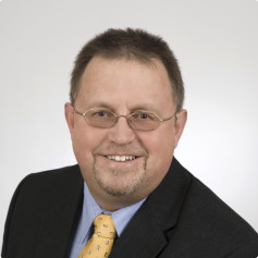 Frank Horstmann Profilbild