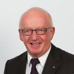 Rainer Schwombeck Profilbild
