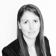 Patricia Kicherer Profilbild