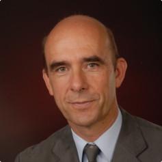 Wolfgang Kuhn Profilbild