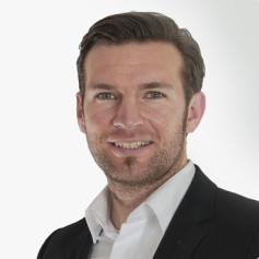 Urs Müller Profilbild