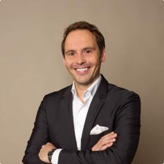 Axel Bock Profilbild