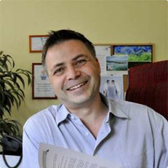 Peter Bielagk Profilbild