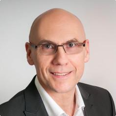 Detlef Gerdes Profilbild