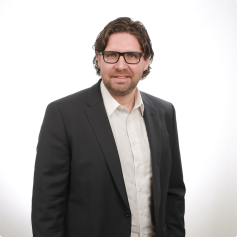 Sven Reutter Profilbild
