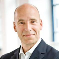 Marc Jessen Profilbild