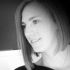 Anna Egermann Profilbild
