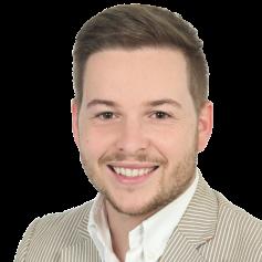 Dennis M. Lange Profilbild