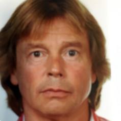 Robert Ratke Profilbild