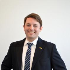 Jan Schmittmann Profilbild