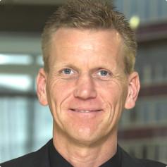 Matthias  Wede Profilbild