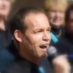 Stefan Pahl Profilbild