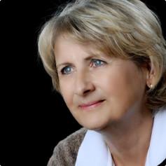 Dagmar Willms Profilbild
