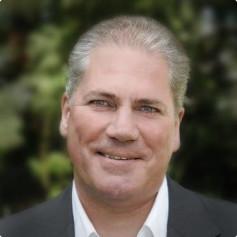 Christian Zimmermann Profilbild