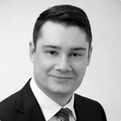 Volker Weisbrod Profilbild
