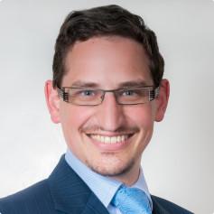 Manuel Tessun Profilbild