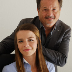 Claus & Mareike König Profilbild
