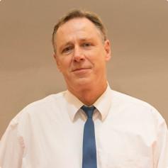 Willi Bleidorn Profilbild