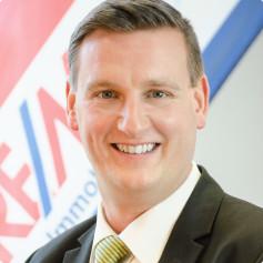Mario Knaup Profilbild