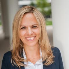Martina Schwarz Profilbild