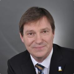 Robert Reynolds Profilbild