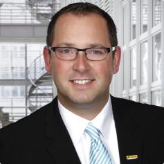 Stefan Schulte Profilbild