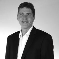 Erwin Dittmeyer Profilbild