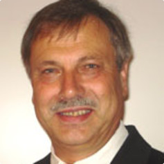 Wolfgang Müller Profilbild