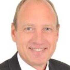 Thomas Weber Profilbild