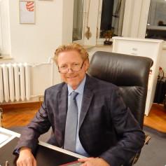 Thomas Böckeler Profilbild