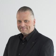 Gerd R. Weber Profilbild