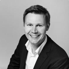 Sascha Wagenblasst Profilbild