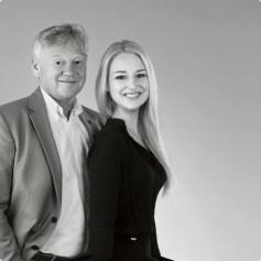 Kurt Schweiger Profilbild