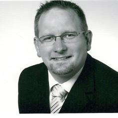 Sascha Bock Profilbild